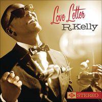 Shazamを使ってR.ケリーのロスト・イン・ユア・ラヴを発見しました。 https://shz.am/t52943226  R.ケリー「Love Letter」