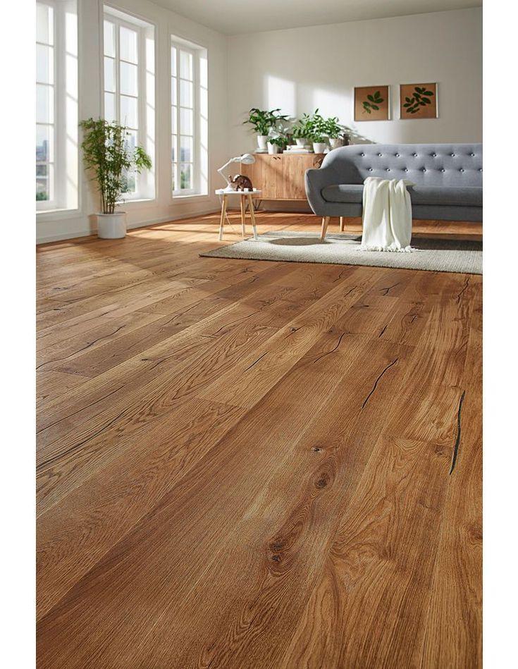 Parquet PARQUET FLOOR oak per m² buy online XXXLutz en