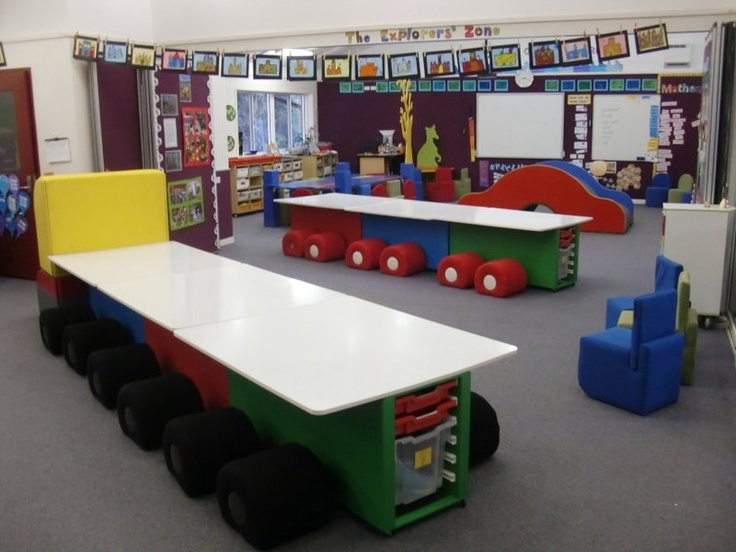 Innovative Elementary Classroom Ideas ~ Best library ideas images on pinterest learning