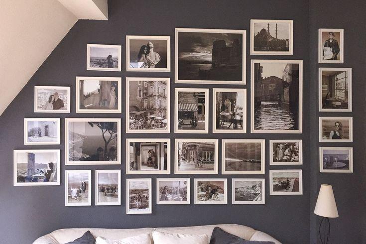 19 best Landhaus Look Aqua Farben images on Pinterest Beautiful - wohnideen wohnzimmer mediterran