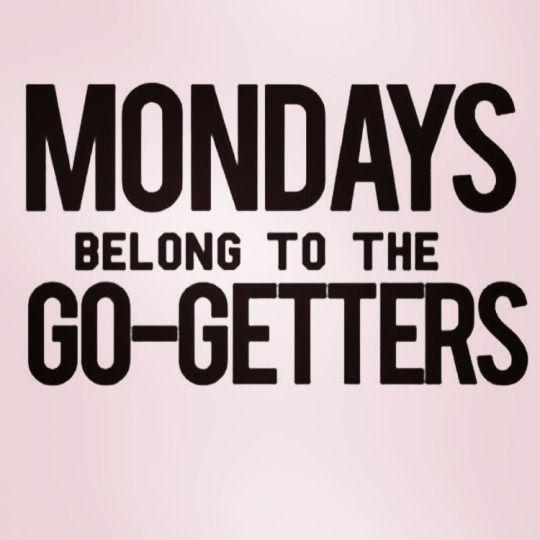 Checked e non solo il lunedì, facciamo tutta la settimana!!! www.fitinhub.com #quote #quotes #citazioni #lunedi #corpo #mente #spirito #legday #fit #fitness #allenamento #goodvibes #thinkpositive #pensopositivo #palestra