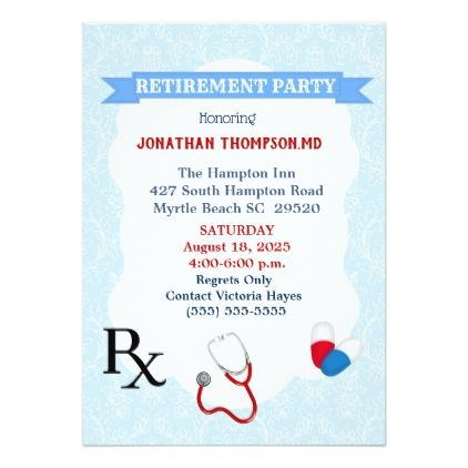 Best 25+ Retirement invitations ideas on Pinterest Happy - retirement party flyer template