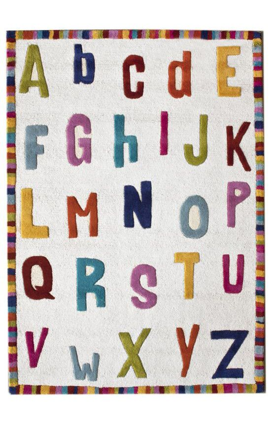 Find This Pin And More On Playroom Rug.