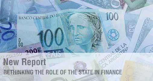 World Bank Data and Resources  http://econ.worldbank.org/WBSITE/EXTERNAL/EXTDEC/0,,menuPK:476823~pagePK:64165236~piPK:64165141~theSitePK:469372,00.html