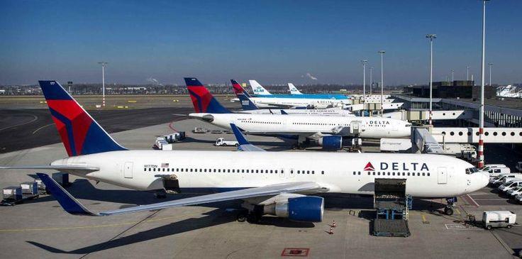 Delta y Allegiant estrenarán vuelos entre San Juan y Carolina del Norte