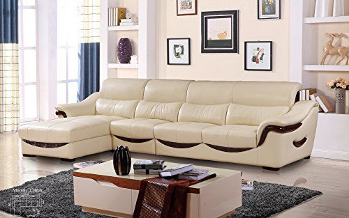 oak furniture set living room free shipping ma xiaoying contemporary leather surface solid frame chair loveseat recliner