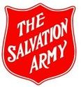 SALVATION ARMY-EASY CAR DONATION #donate #car #salvation #army, #donate #a #car #salvation #army, #car #donation #salvation #army, #donate #rv #salvation #army, #donate #travel #trailer #salvation #army,donate #boat #salvation #army, #salvation #army http://spain.nef2.com/salvation-army-easy-car-donation-donate-car-salvation-army-donate-a-car-salvation-army-car-donation-salvation-army-donate-rv-salvation-army-donate-travel-trailer-salvation-ar/  # Donate a Car to Salvation Army The Salvation…