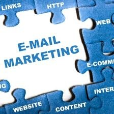 What to Know Before Hiring an Email Marketing Firm