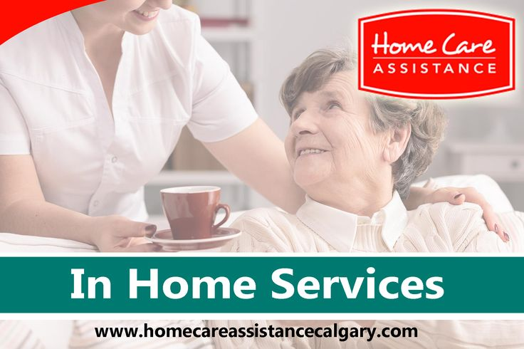 Our home care services are backed up with varying levels of intensity to keep individuals mentally engaged, challenged and overall healthy. #homecareservices #homecare #homecareprovider #caregiver#HomeCareAssistanceCalgary #Calgary #Alberta #Canada Call us today at (587) 355-1432 or visitwww.homecareassistancecalgary.com to learn more