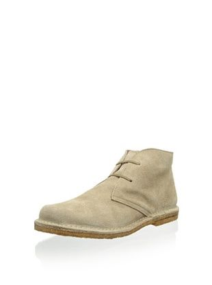 69% OFF OCA-LOCA Kid's 01.28 Boot (Taupe)