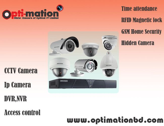 https://flic.kr/p/PAq4HB | Latest CCTV Camera service | Provider of CCTV Camera in Bangladesh,Ip Camera,DVR,NVR,Access control,Time attendance , RFID Magnetic lock,GSM Home Security system,Hidden Camera,CC Camera,Camera Price in Bangladesh.