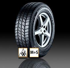 VancoWinter™ 2 #utilitaire #hiver #pneu #pneus #pneumatique #pneumatiques #continental #tire #tires #tyre #tyres #reifen #quartierdesjantes www.quartierdesjantes.com