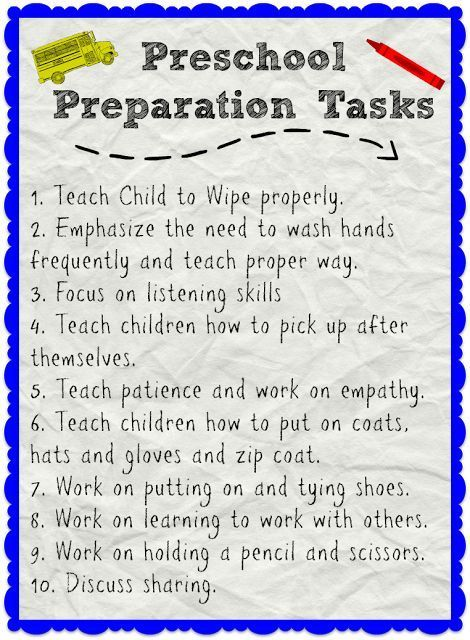 #WaterWipesWalmart, #Giveaway, #ad, Preschool preparation checklist for parents, What things should my preschooler know, What are some healthy habits to teach a preschooler, How to teach good bathroom habits. @waterwipesusa