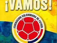 seleccion colombia - Buscar con Google
