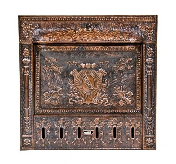 Pyromaster Gas Fireplace Part - 43: 6 Interesting Antique Gas Fireplace Insert Picture Ideas