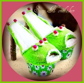 Stiletto Cupcakes www.facebook.com/... - US Trailer would like to lease used trailers in any condition to or from you. Contact USTrailer and let us buy your trailer. Click to http://USTrailer.com or Call 816-795-8484