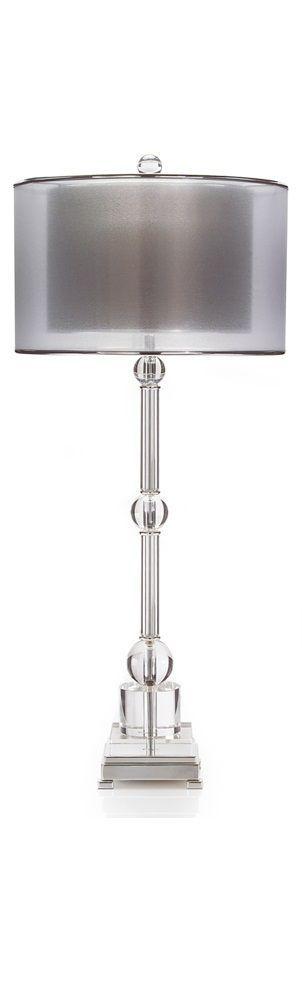 Best 25+ Buffet lamps ideas on Pinterest | Buffet table ...