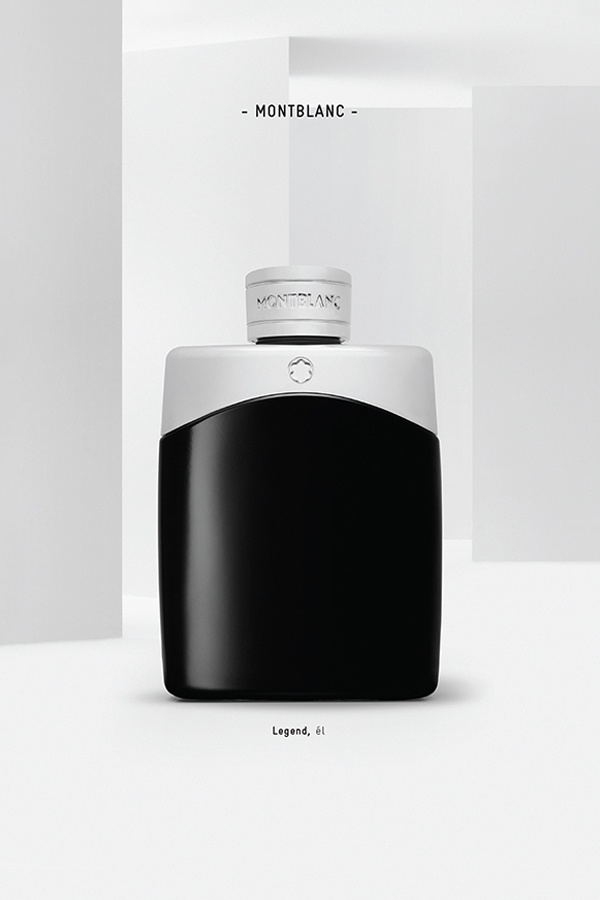 Best 75 Perfumes Images On Pinterest Perfume Bottle
