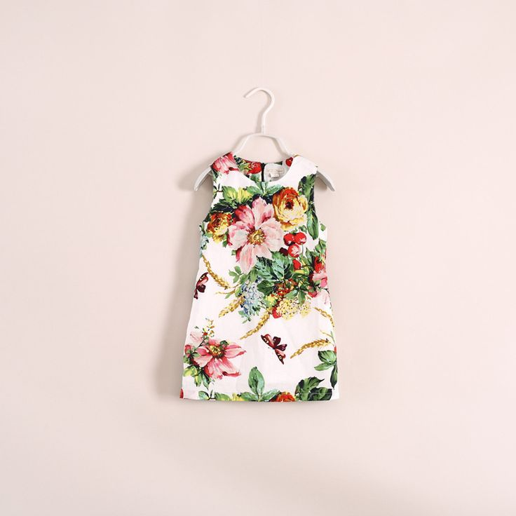 SPRING IS JUST AROUND THE CORNER!  CHECK OUT THESE GORGEOUS DESIGNER LABEL DRESSES