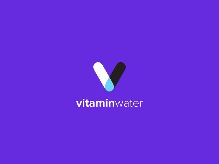 Vitamin by Joe Jordan