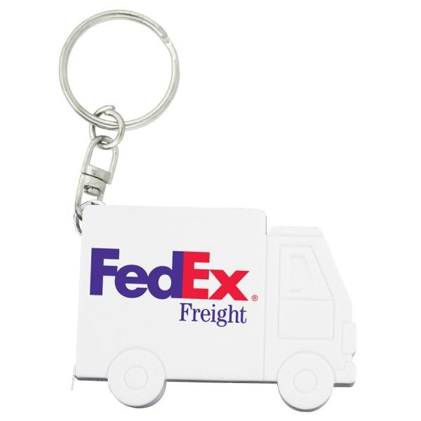 Have a look at this image of promotional truck tape measure to promote your brand available at My Promotions Australia. These tool is easy to carry around practically anywhere, these custom measuring tool with keychain is a low cost yet effective brand booster.   #CustomPrintedTools #promotionalTools #promotionalTruckTapeMeasure