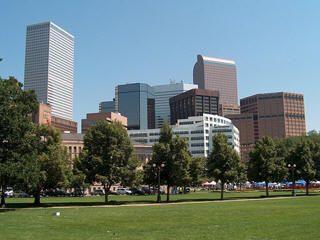 Denver New Years Eve Celebrations, Fireworks, Events, Webcams, Parties, Hotels, Restaurants