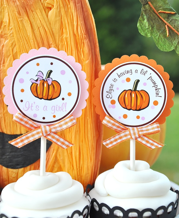 best halloween baby shower ideas images on, Baby shower invitation