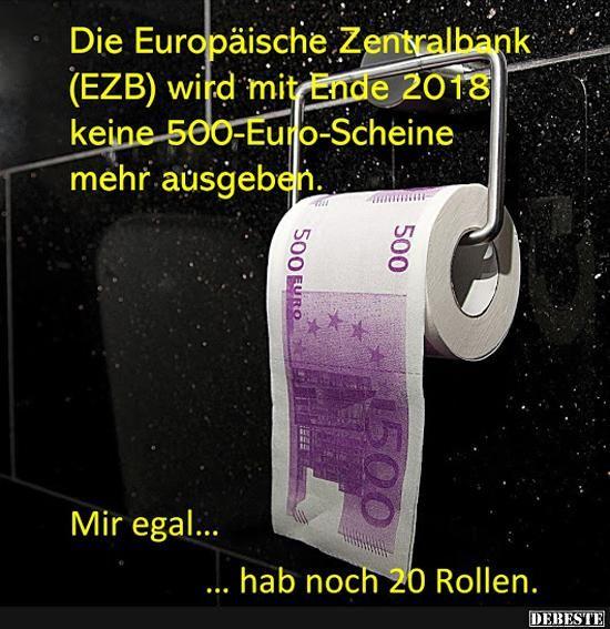 Image Result For Zitate Auf Deutsch De