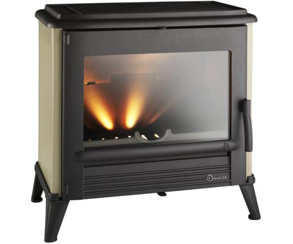 17 best images about chimeneas y estufas invicta on. Black Bedroom Furniture Sets. Home Design Ideas