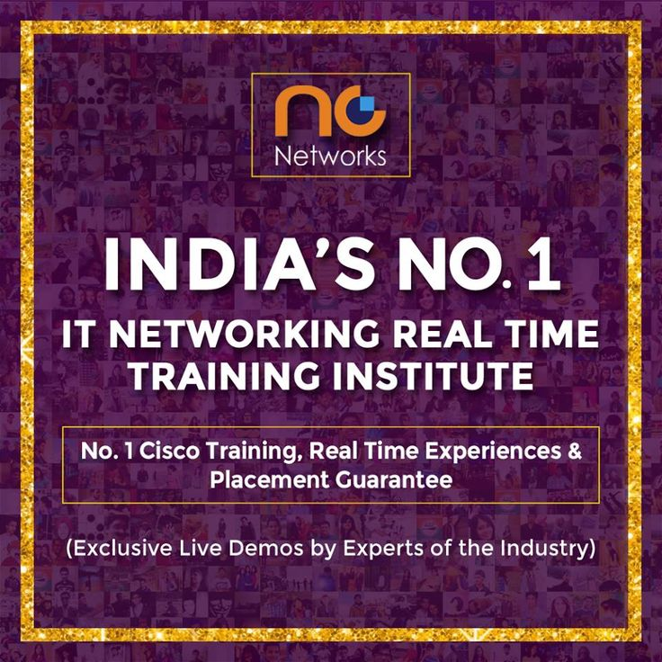 Ng Network is the institute that offers the job gurantee programme to its candidates. We focused on preparing the candidate in technical expertise and offering them best job placement in IT industry. Our IT wing are the best in all over Delhi. Plase visit us on our delhi campus for any query.