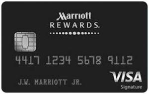 Card user can obtain 80000 bonus points on spending 3000