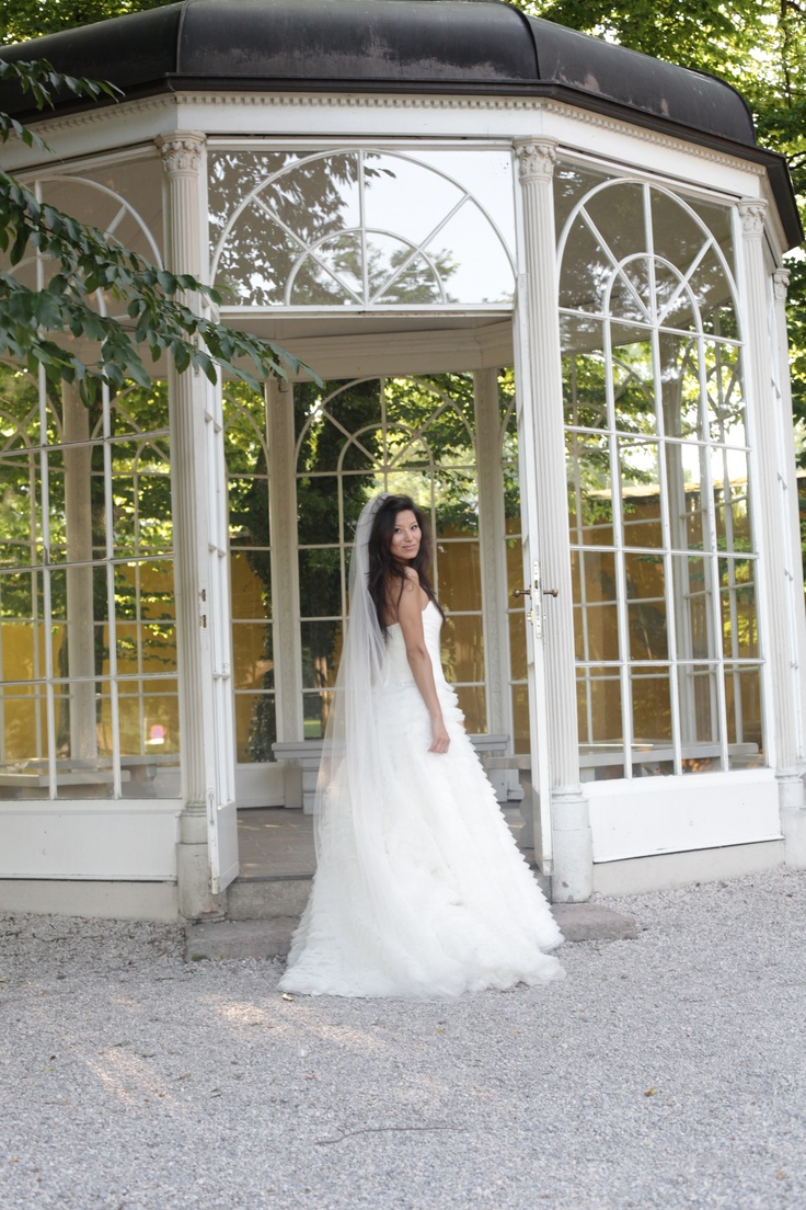 Sound of music wedding dress   najlepszych obrazów na Pintereście na temat tablicy Sound of