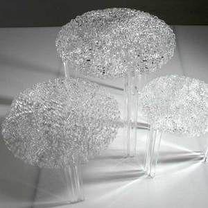 T-Table – Patricia Urquiola
