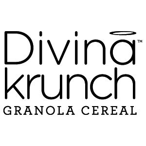http://divinakrunch.com/win-a-sample-of-divina-krunch-granola-nuts-seeds-10-winners/  Contest coming your way! Enter for your chance to win a box of Divina Krunch Granola Nuts & Seeds