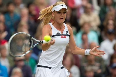 Wimbledon 2013: Time, TV schedule, live streaming for Thursday's matches
