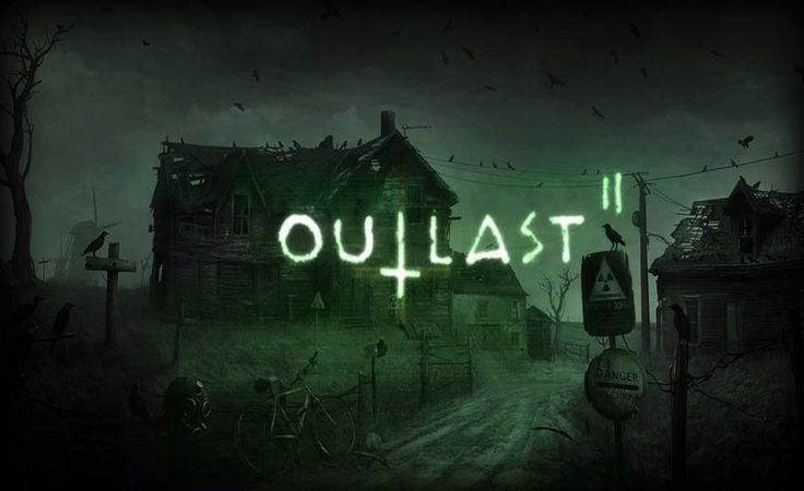 Outlast 2 Full PC Game Free Download With Full Version CODEX from Online To Here. Enjoy To Download and Play This Popular Survival Horror Full PC Games Now.