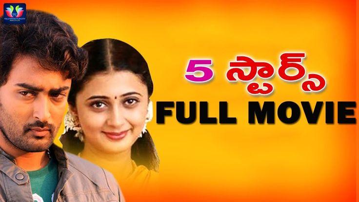 Karnataka Dating ragazza