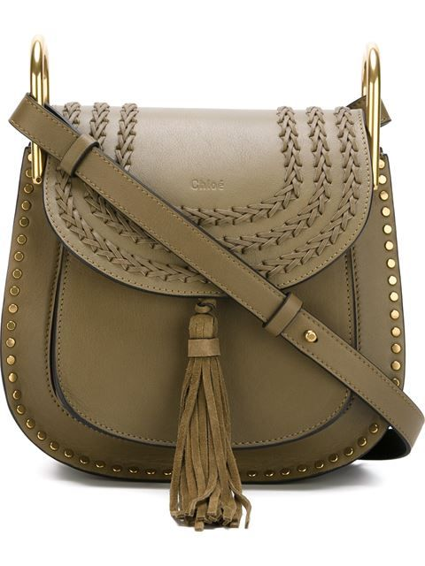 25  Best Ideas about Best Crossbody Bags on Pinterest | Cheap ...