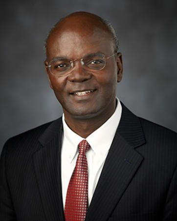 Major LDS growth in Africa unaffected by priesthood restriction, Elder Sitati says | Deseret News