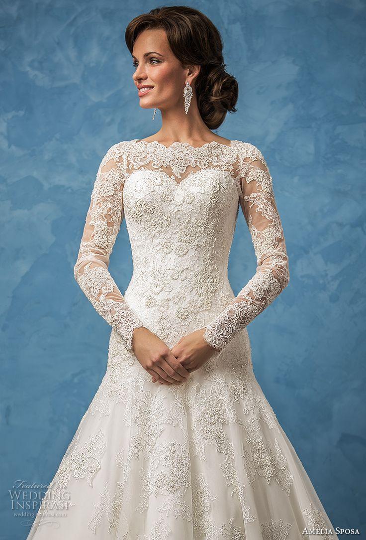 7922 best Photo Ideas images on Pinterest   Wedding ideas, Gown ...