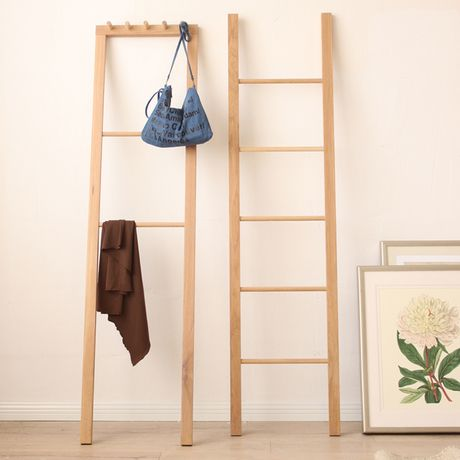 taobao hat coat stand i heart taobao pinterest. Black Bedroom Furniture Sets. Home Design Ideas