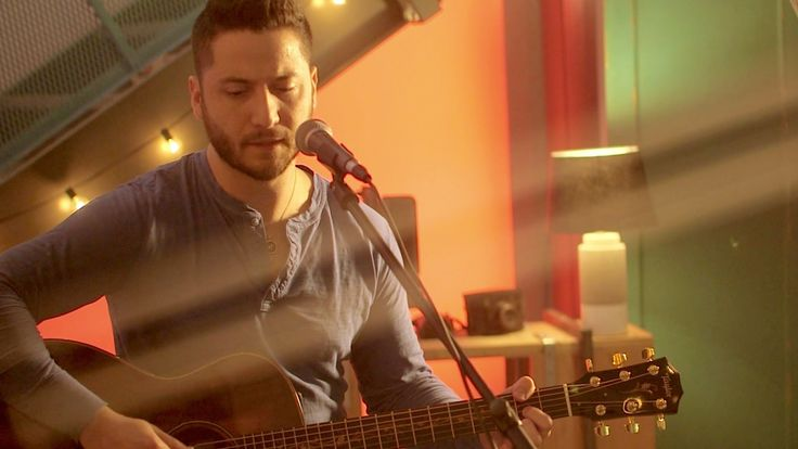 Thinking Out Loud -  Ed Sheeran (Boyce Avenue acoustic cover) on Spotify...  Alejandro Manzano <3