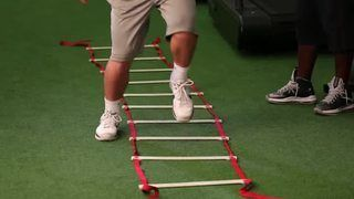 How to Set Up a Spiritual Obstacle Course for Vacation Bible School | eHow
