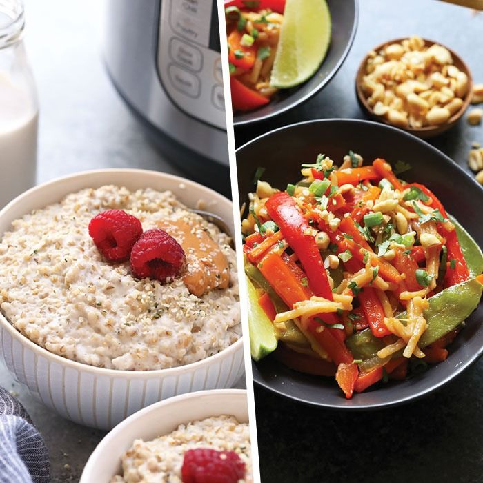 Завтраки Для Безуглеводной Диеты. Безуглеводная диета