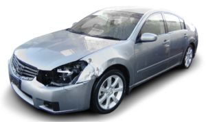 Cash For Cars in Melbourne offered by Total Cash For Cars.