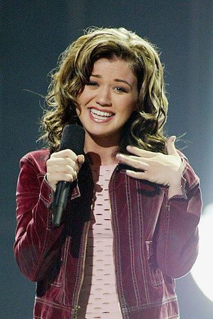 Heres What Some Of The Biggest Stars From American Idol Look Like Now