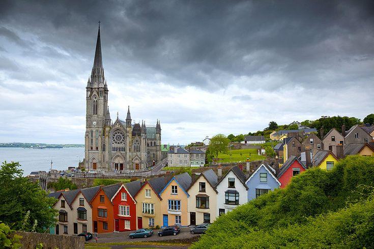 Город Корк, Ирландия http://muz4in.net/dir/arkhitektura/gorod_kork_irlandija/12-1-0-3104
