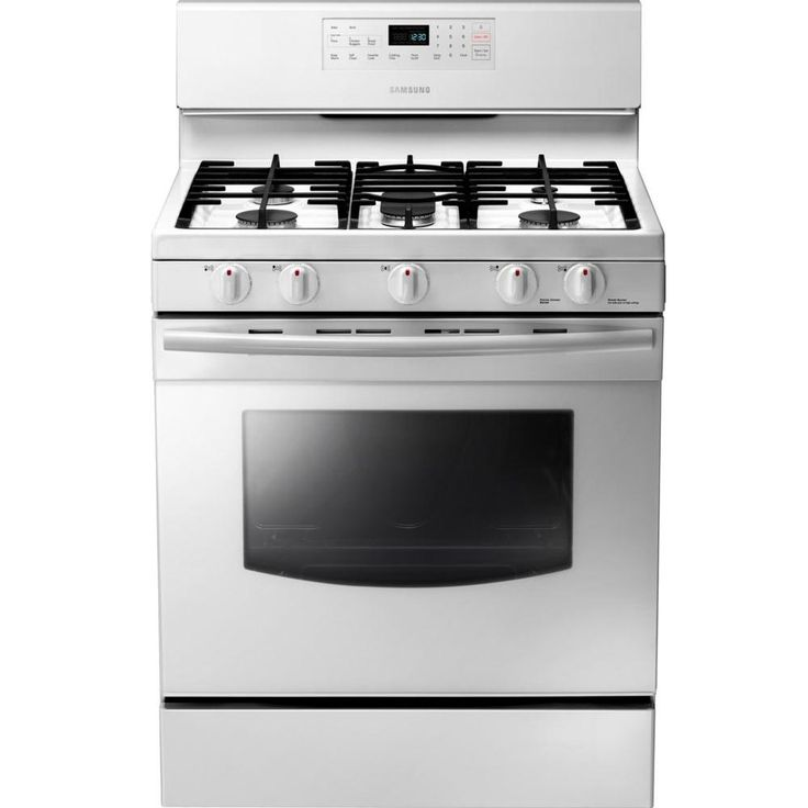 25 best cleaning oven burners ideas on pinterest cleaning burners oven burner and clean stove burners - Gas Ovens