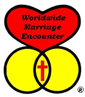 Revitalizing Christian marriage - Encounter United Methodist