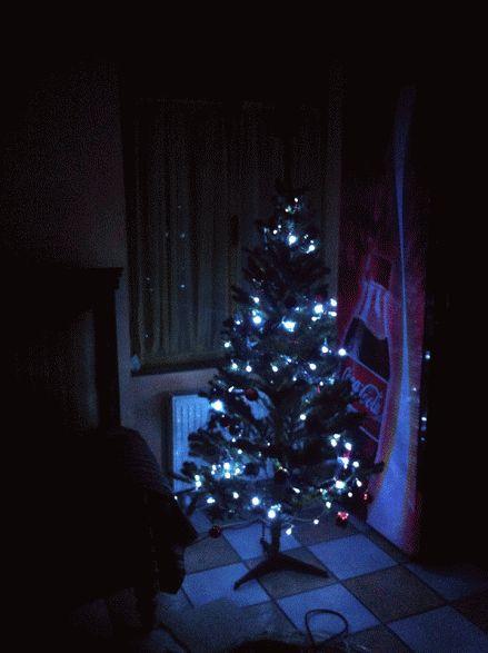 x-mass tree :)